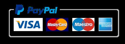 elettronicaprofessionale pagamento