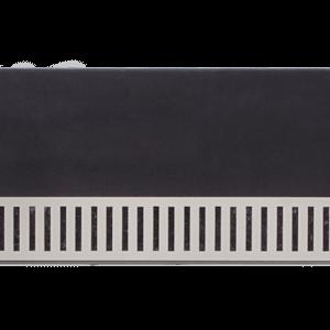 Audac CPA24 - amplificatore di potenza 100V - 240W