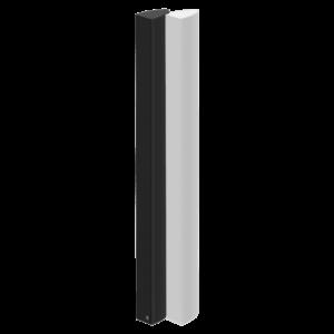 """Audac – Altoparlante a colonna (12 X 2"""") - KYRA12"""