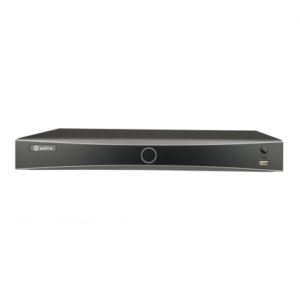 SF-NVR8208-4FACE