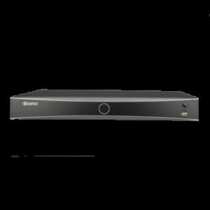 SF-NVR8208-8P-4FACE