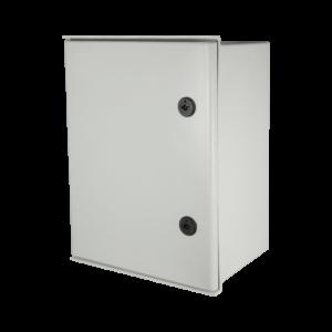 BOX-403020-IP66